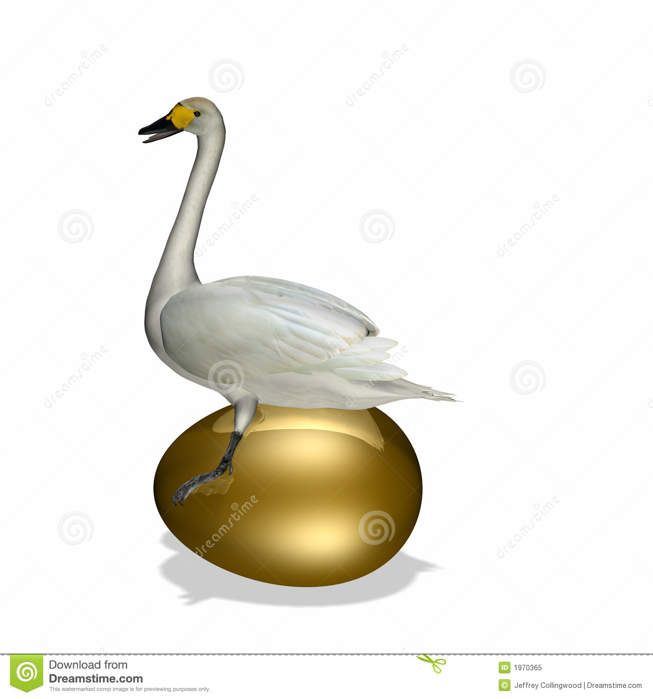 moreover B Bcfa Ab Dd E Ea E D D Cd Fc C Hq likewise Bluebird Recent Hatchlings Egg A furthermore Bdmimd Baltimore Running Festival in addition Dsc X. on ugly duckling to swan