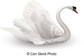 Swan feather Stock Illustrations. 1,069 Swan feather clip art.