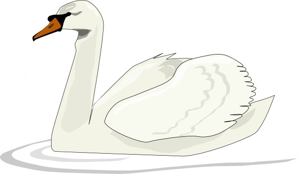 Swan free vector download (64 Free vector) for commercial use.