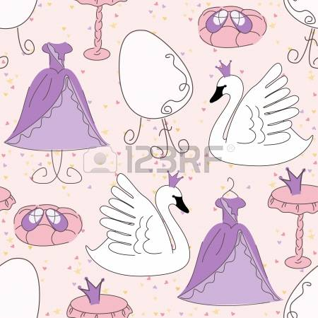 1,125 Swan Cartoon Cliparts, Stock Vector And Royalty Free Swan.