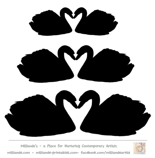 1000+ images about Silhouette on Pinterest.