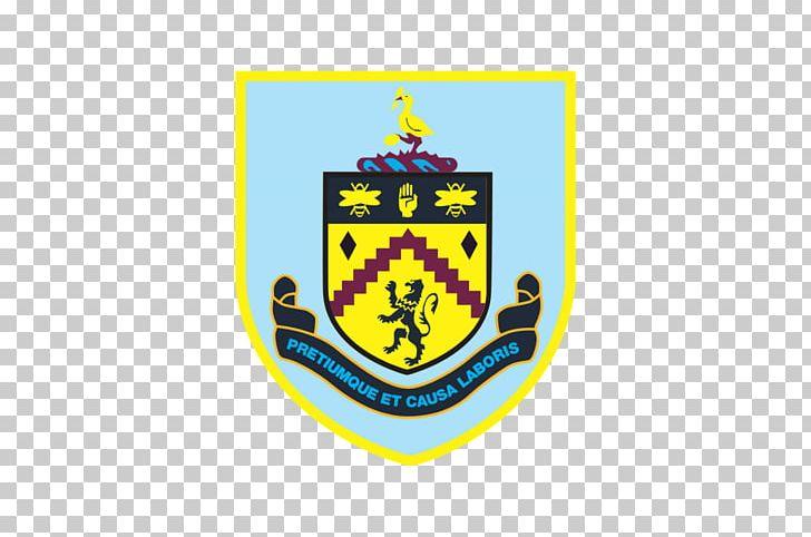 Burnley F.C. 2017.