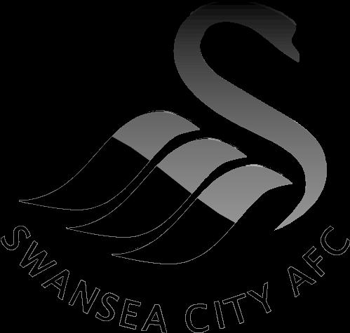 Download Swansea Vs Manchester United.