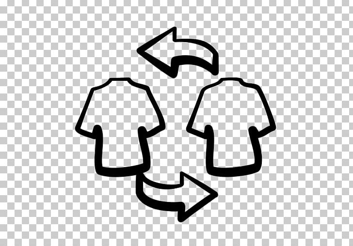 Clothing Swap PNG, Clipart, Area, Black And White, Clip Art.