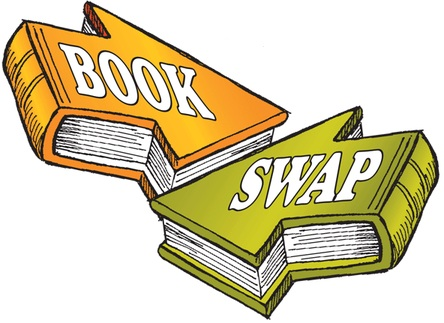 Free Swap Cliparts, Download Free Clip Art, Free Clip Art on.
