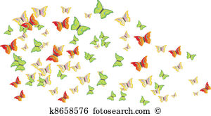 Swarm Clipart Illustrations. 883 swarm clip art vector EPS.