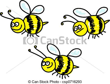 Swarming Stock Illustrations. 2,090 Swarming clip art images and.