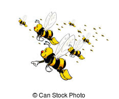 Swarm Stock Illustrations. 2,090 Swarm clip art images and royalty.