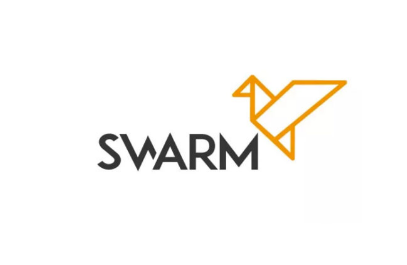 Swarm Plans to Tokenize Assets for Free, Introduces Staking.
