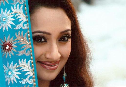 Swarna Kamal Dutta photos.