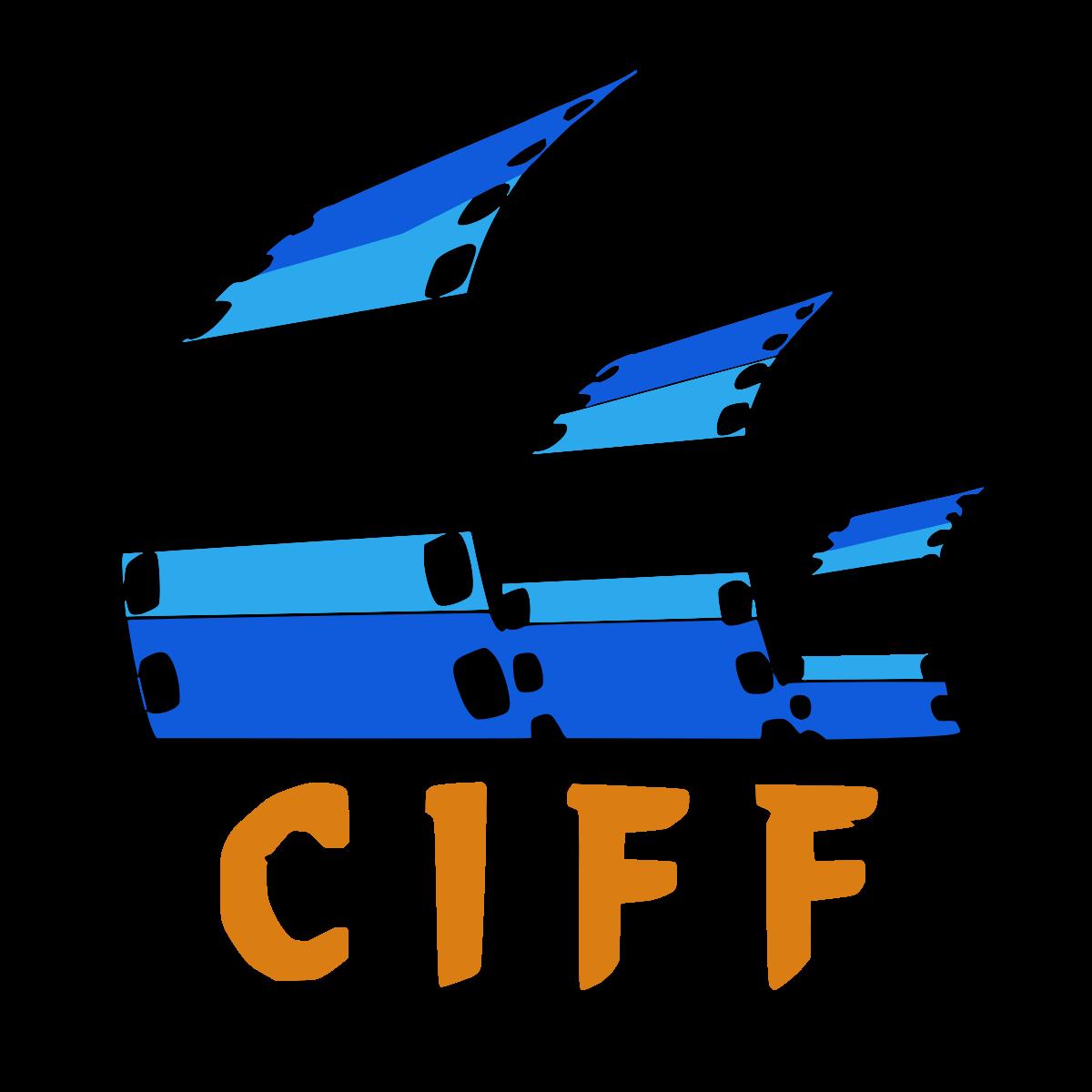 11th Chennai International Film Festival.