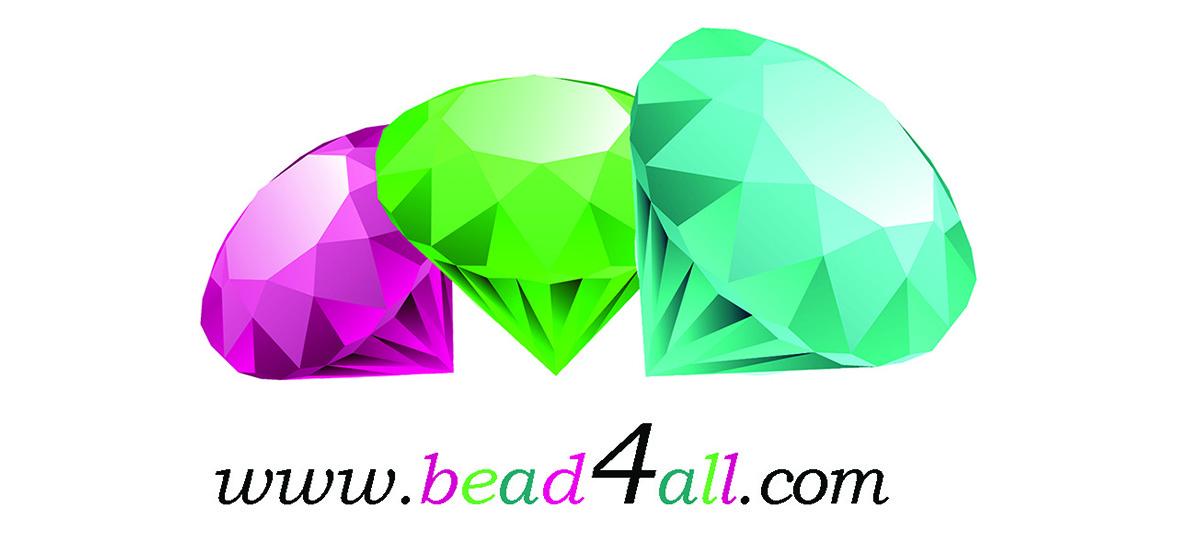 SWAROVSKI :: SWAROVSKI Beads :: 5328 Faceted Xilion Bicone :: 5328.