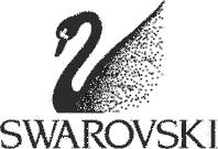 Swarovski clipart.
