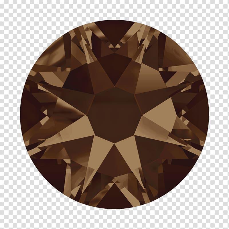 Imitation Gemstones & Rhinestones Swarovski AG Crystal.