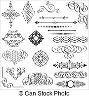 Swash Stock Illustrations. 5,138 Swash clip art images and royalty.