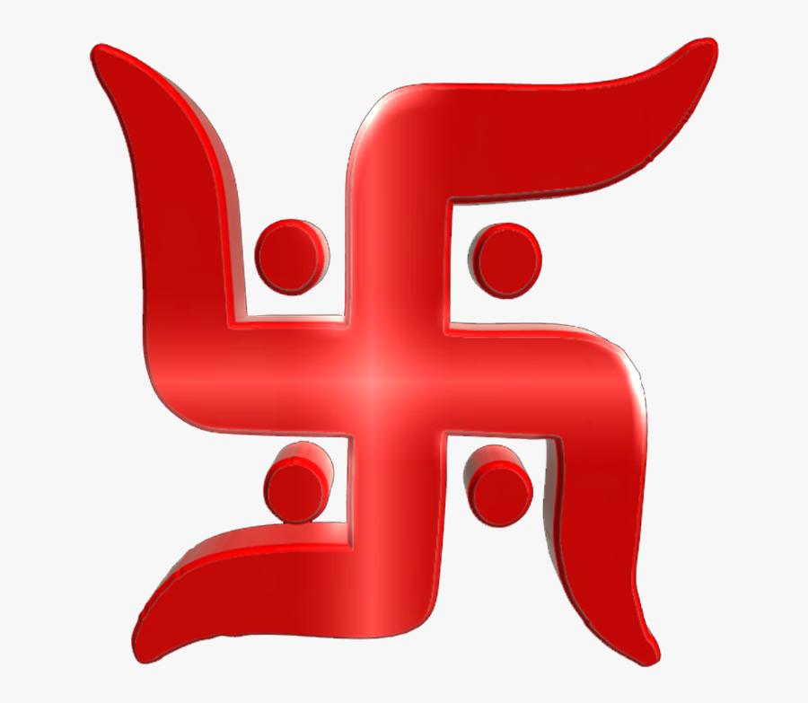 Swastik Logo Png.