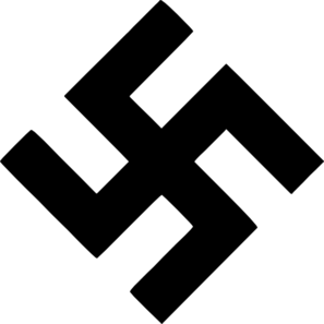 Swastik logo clipart 3 » Clipart Station.