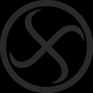 Swastika Clipart Swastika Left Encircled Clipart Free Png #mcRHbA.