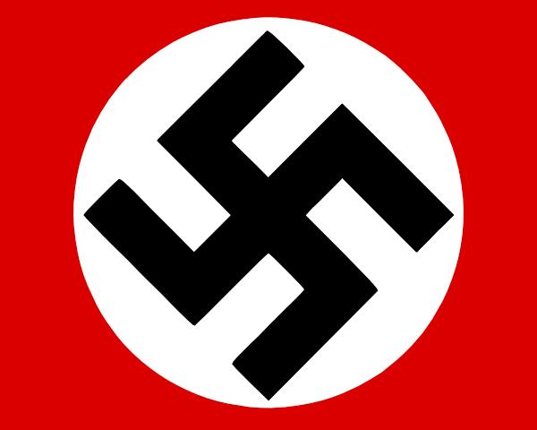 Luka Magnotta Swastika Clip Art at Clker.com.