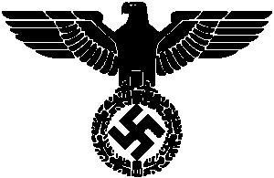 Swastika Clip Art Download.