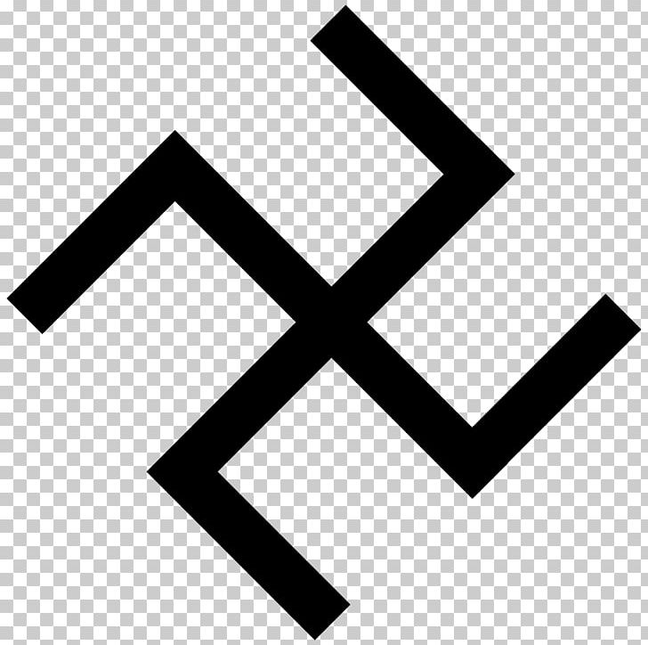 Nazi Germany Swastika Symbol The Holocaust Nazism PNG.