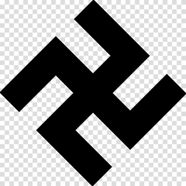 Nazi logo ], Nazi Germany The Holocaust Nacistička simbolika.