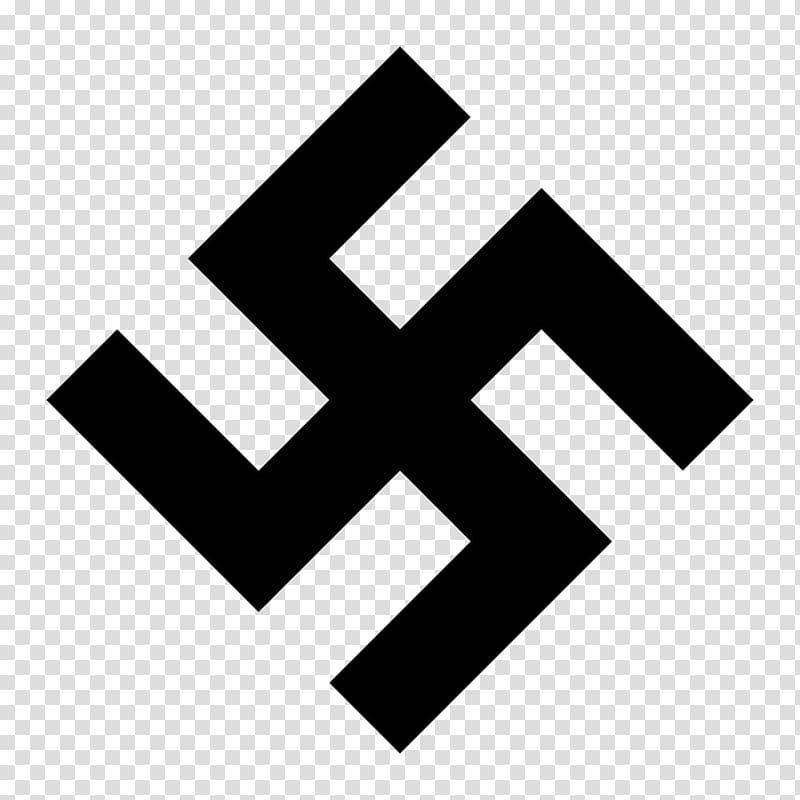 Nazi Germany Nazism Swastika Nacistička simbolika Nazi Party.