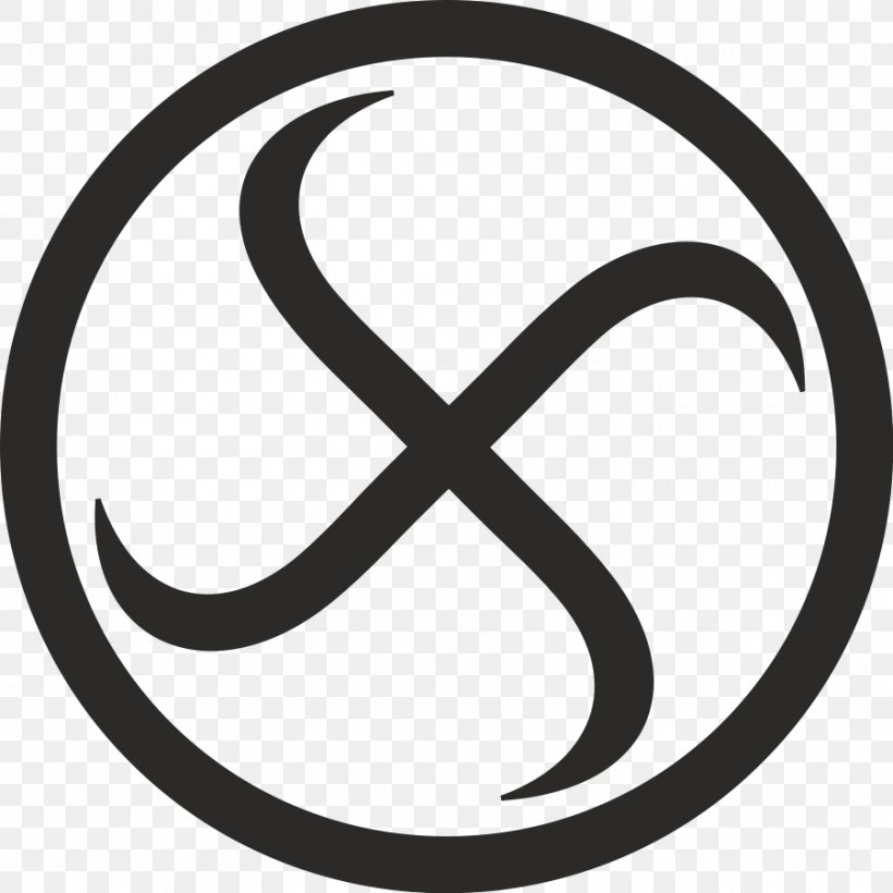 Symbol Clip Art, PNG, 900x900px, Symbol, Black And White.