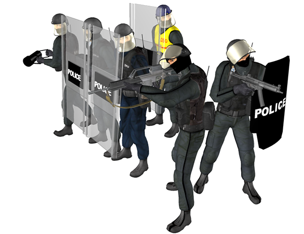 Free Swat Cliparts, Download Free Clip Art, Free Clip Art on.