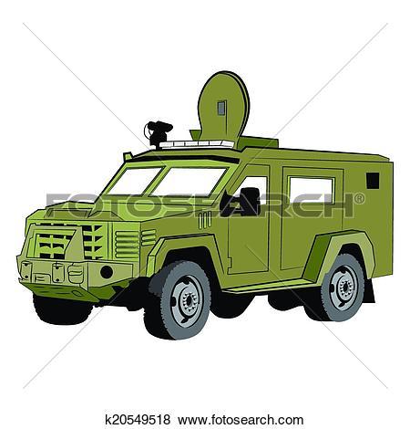Swat Clip Art Illustrations. 277 swat clipart EPS vector drawings.