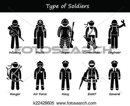 Swat Clip Art Illustrations. 277 swat clipart EPS vector drawings.