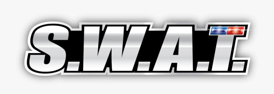 Swat.