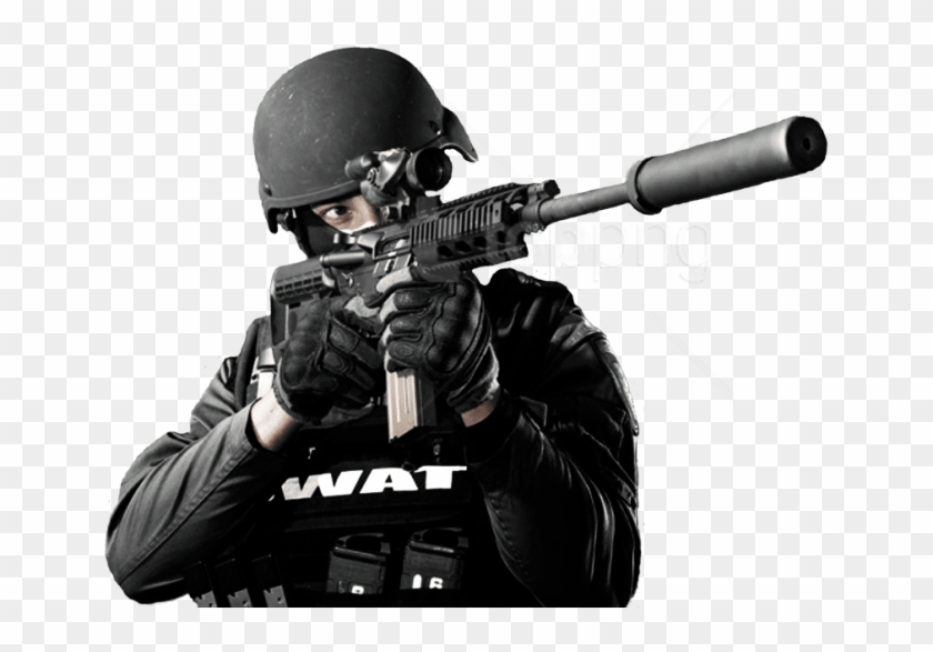Free Png Download Swat Png Images Background Png Images.