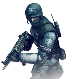 Swat PNG images free download.