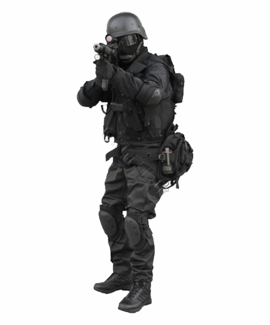 Swat Png, Download Png Image With Transparent Background.