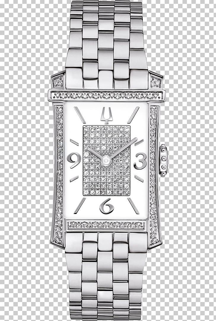 Bulova Tuning Fork Watches Swatch Clock PNG, Clipart.