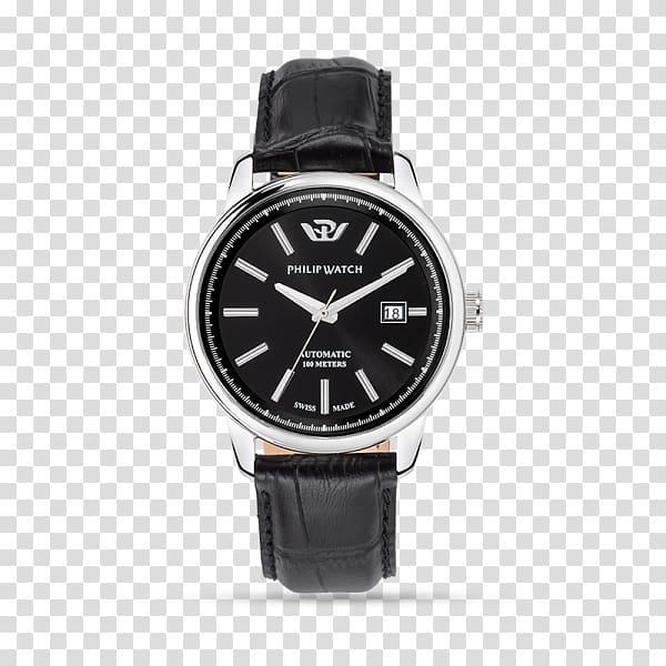 Philippe Watch Chronograph Swatch Seiko, watch transparent.