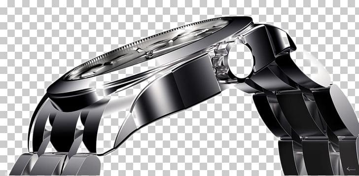 Swatch Clock Rolex, High.