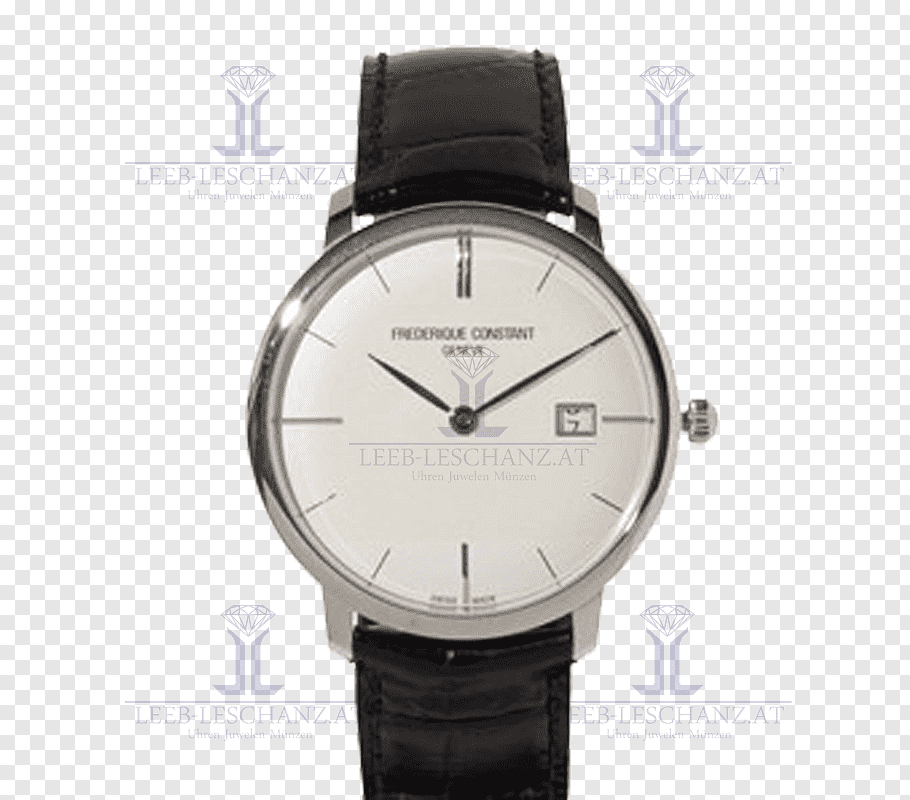 Tissot Le Locle Swatch Clock, watch free png.