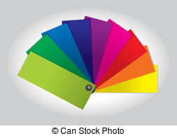 Swatch Stock Illustrations. 45,539 Swatch clip art images and.