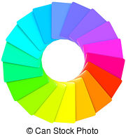 Swatch Stock Illustrations. 44,290 Swatch clip art images and.