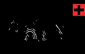 Swatch Skin Chrono Logo Vector (.EPS) Free Download.