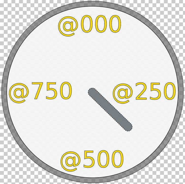 Swatch Internet Time Wikipedia Encyclopedia Enciclopedia.