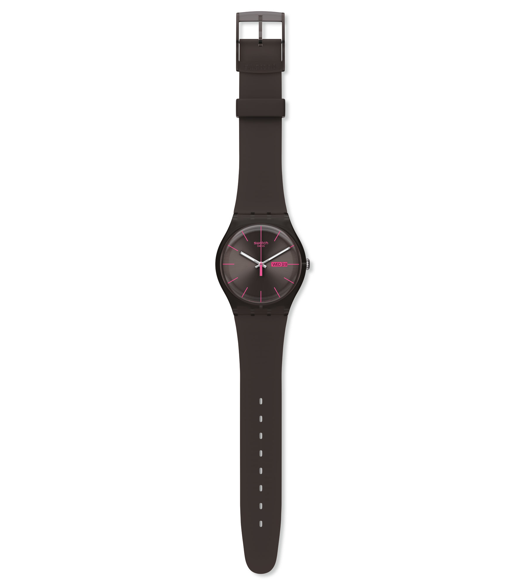 Swatch png 2 » PNG Image.