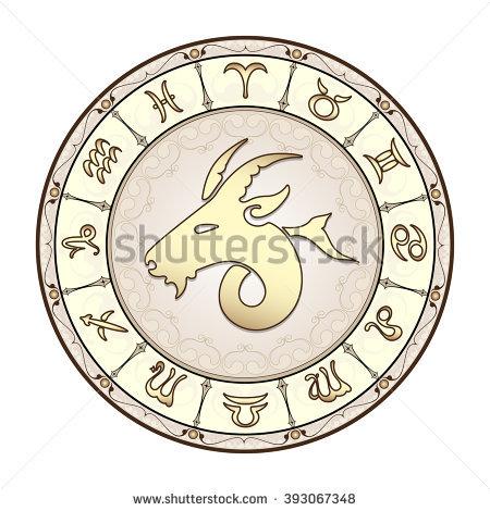 Vedic Astrology Stock Photos, Royalty.