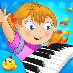 Nursery Rhymes Songs For Kids by Swati Panchal.