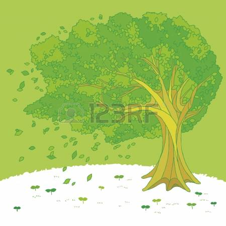 418 Swaying Stock Vector Illustration And Royalty Free Swaying Clipart.