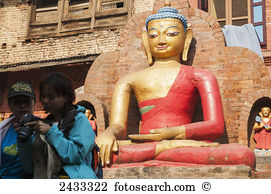 Budha Stock Photos and Images. 2,206 budha pictures and royalty.