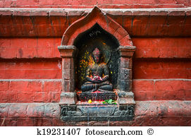 Swayambhu Stock Photos and Images. 63 swayambhu pictures and.