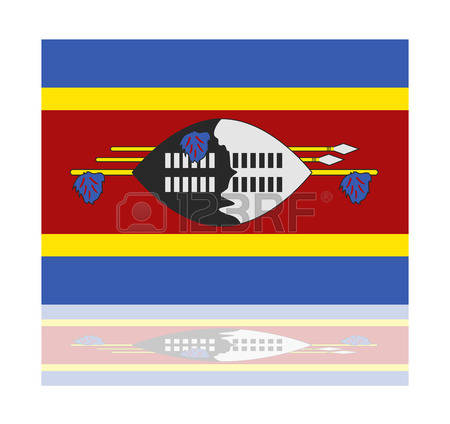 1,059 Flag Swaziland Stock Illustrations, Cliparts And Royalty.